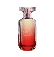 Infinite Seduction Bayan EDT