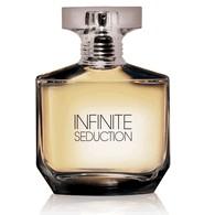 Infinite Seduction Erkek EDT