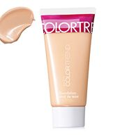 Color Trend Fresh Face Fond�ten SPF 15