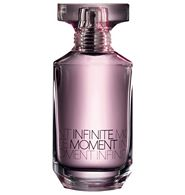 Infinite Moment Bayan EDT