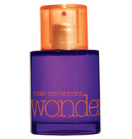 Make Me Wonder EDT