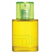 Make Me Smile EDT