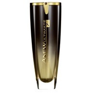 Anew Ultimate 7S Serum
