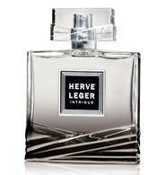 Herve Leger Intrigue Erkek EDT