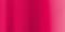 Pink Wink - 13808