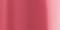 Lacy Mauve - 13798