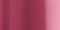 Mauve Allure - 13803