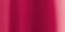 Smitten Red - 13813