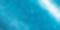 Turquoise - 10227