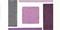 Sophisticated Violets - 12519