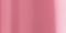 Lovey Dovey Pink - 13799
