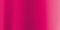 Fuchsia Flirt - 13797