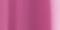 Loving Lilac - 13800