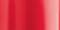 Caressing Coral - 13791