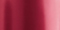 Racy Red - 13811