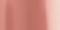 Natural Glow - 13804