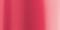 Kiss Me Pink - 13789