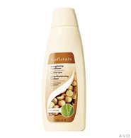 Naturals Macadamia & Aloe Özleri İçeren Saç Kremi